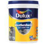 Dulux-weathershield-chat-chong-tham-270x270