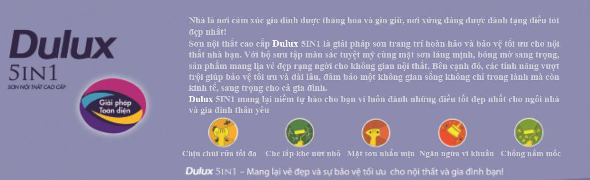 dulux-5in1-tinh-nang