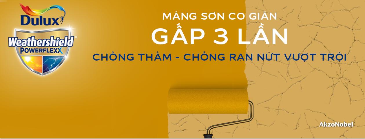 mang-son-dulux-wearthershield-powerflexx-co-gian-gap-3-lan