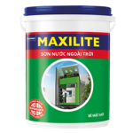 maxilite-son-nuoc-ngoai-troi-270x270