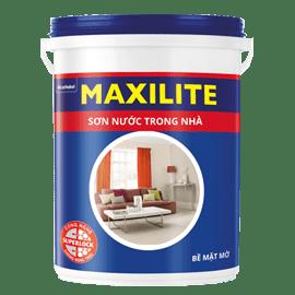 son-Maxilite-Son-nuoc-trong-nha-270x270