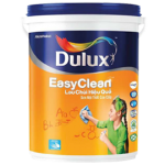 son-dulux-easy-clean-son-dulux-noi-that-lau-chui-hieu-qua