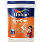 son-dulux-easyclean-plus-son-noi-that-dulux-lau-chui-vuot-bac