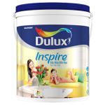 son-dulux-noi-that-son-dulux-inspire