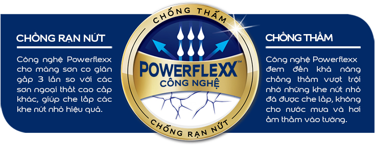 son-dulux-wearthershield-powerflexx-chong-ran-nut-chong-tham