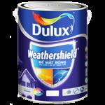son-dulux-weathershield-son-ngoai-that-cao-cap-270x270