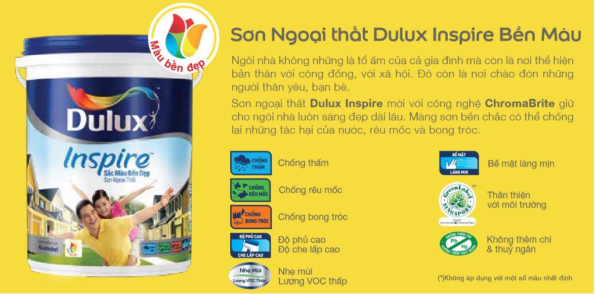 son-ngoai-that-dulux-Inspire-sac-mau-ben-dep