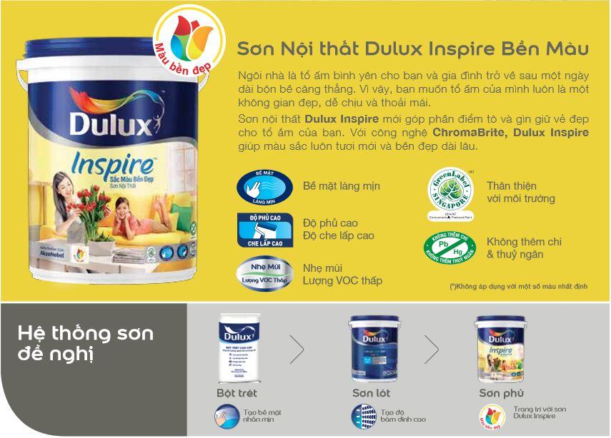 thong-tin-san-pham-son-dulux-Inspire-2