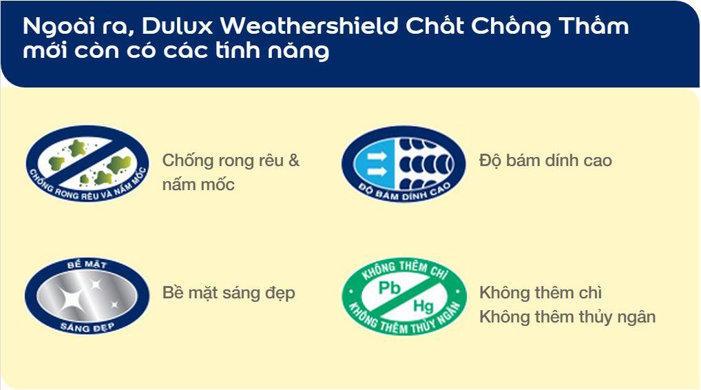 tinh-nang-san-pham-dulux-weathershield-chat-chong-tham