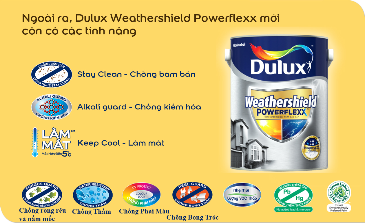 tinh-nang-san-pham-son-dulux-wearthershield-powerflexx
