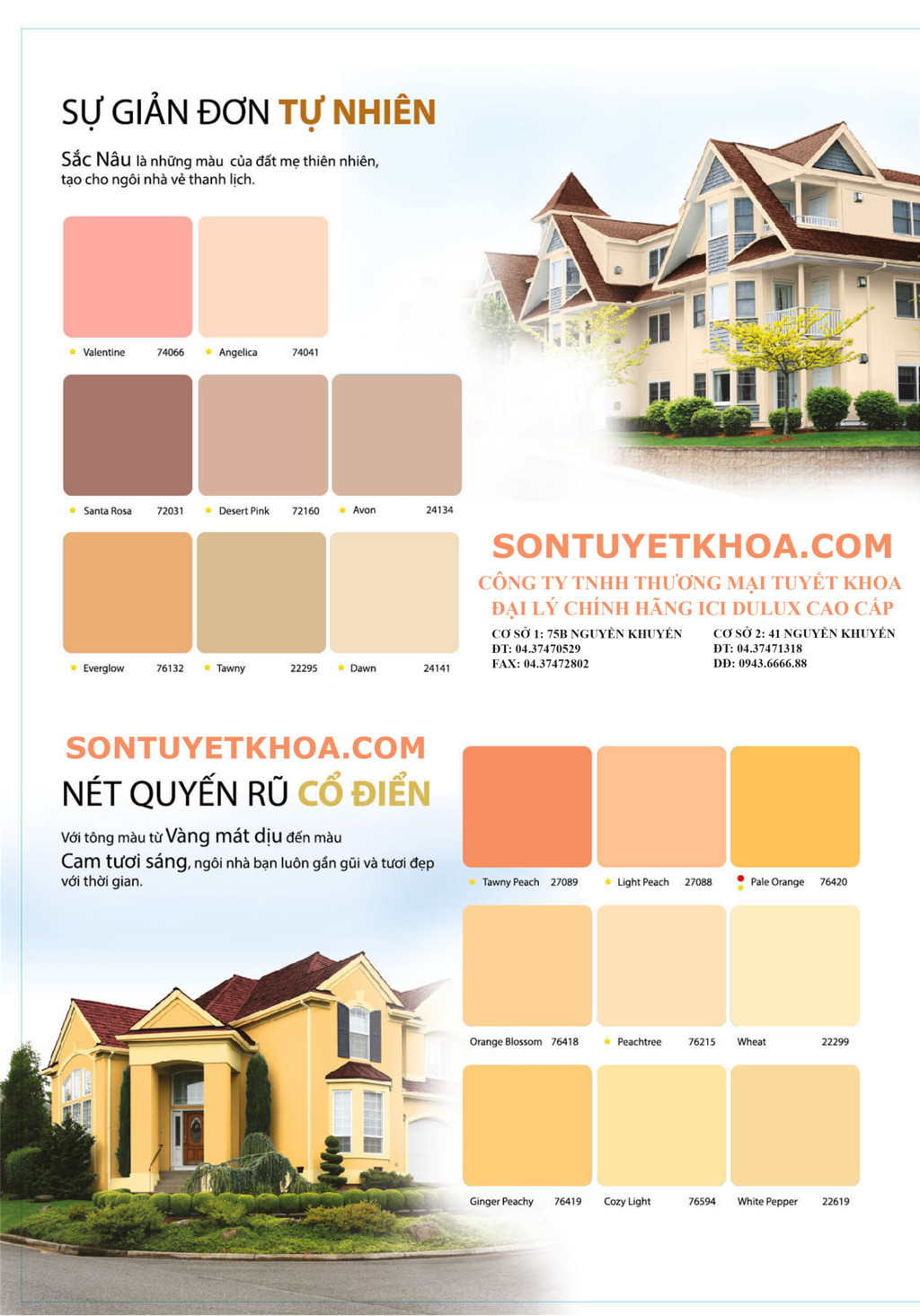 bang-mau-dulux-weatherShield-son-nuoc-trong-nha-cao-cap-1 -son-dulux