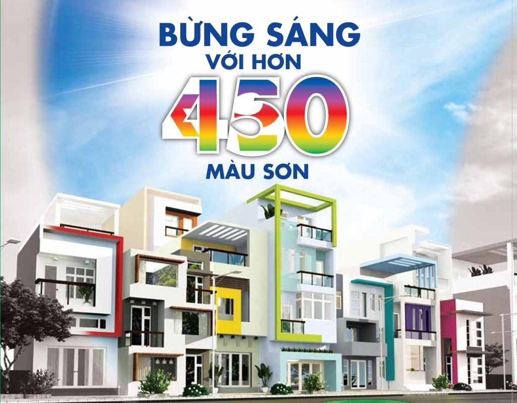 bang-mau-maxilte-son-ngoai-that-450-mau -son-dulux