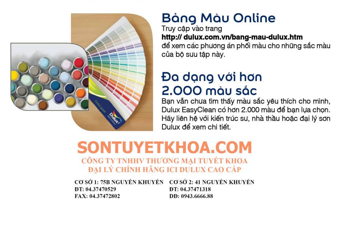 bang-mau-online -son-dulux
