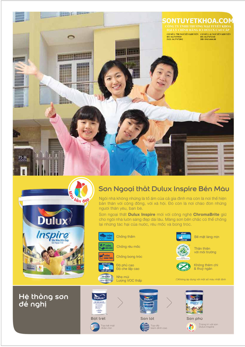 bang-mau-son-ngoai-that-dulux-Inspire-2 -son-dulux