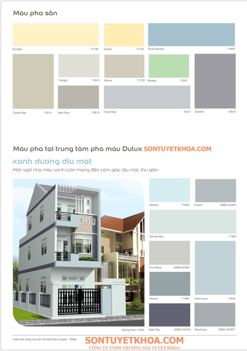 bang-mau-son-ngoai-that-dulux-Inspire-4 -son-dulux