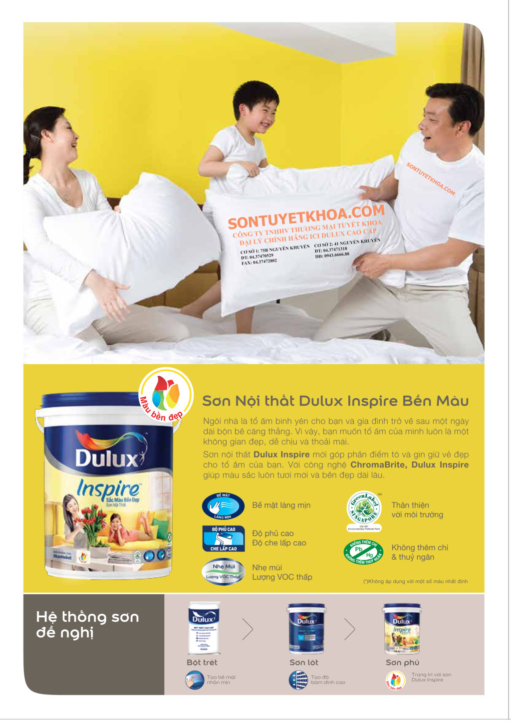 bang-mau-son-noi-that-cao-cap-dulux-inspire-3 -son-dulux