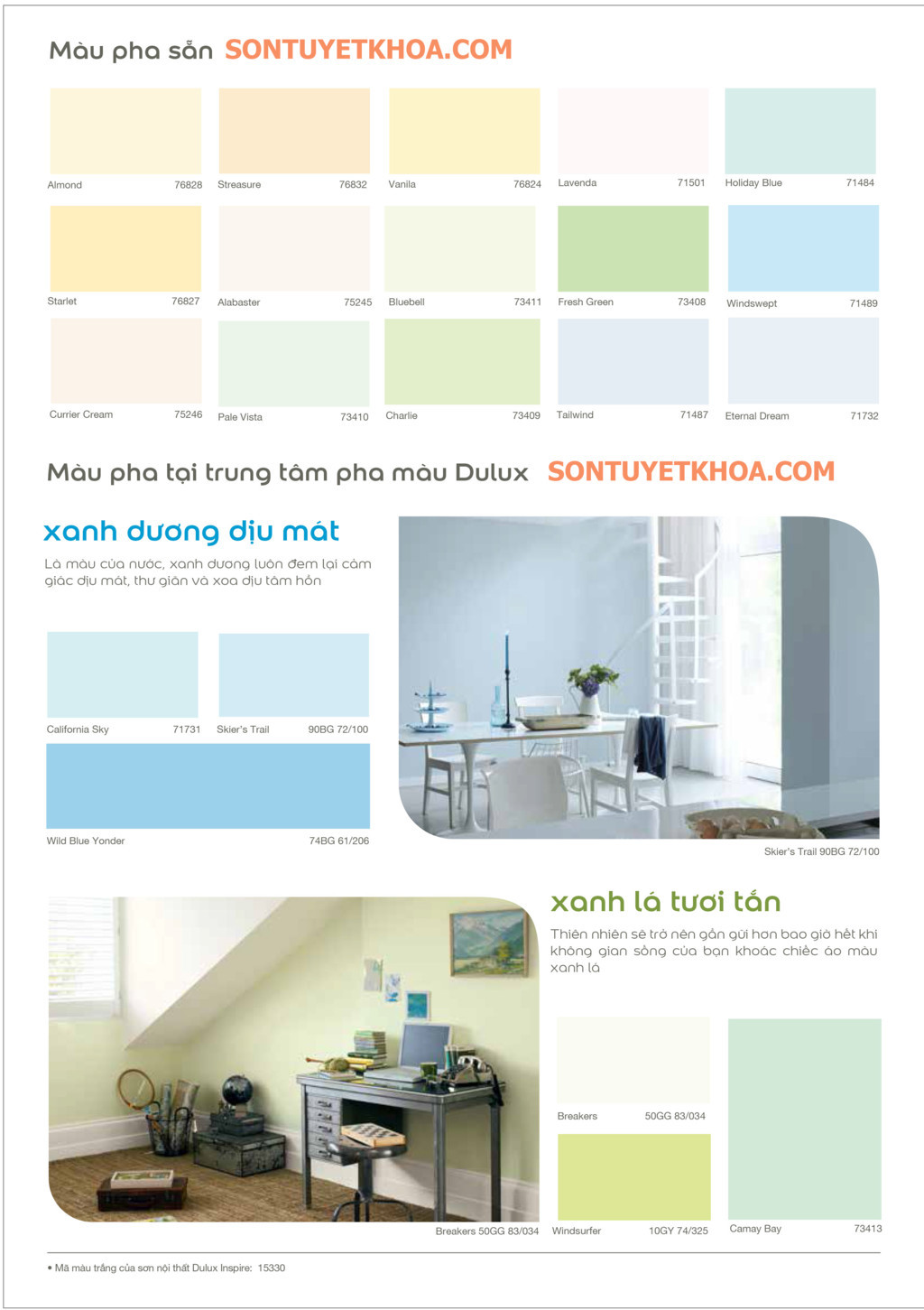 bang-mau-son-noi-that-cao-cap-dulux-inspire-4 -son-dulux