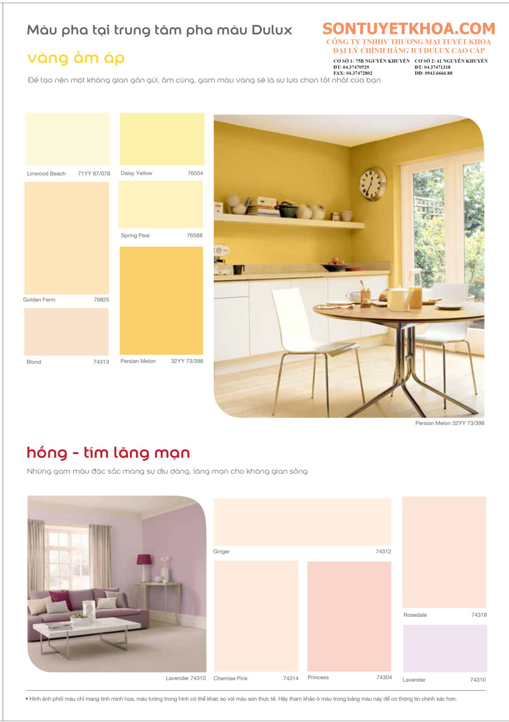 bang-mau-son-noi-that-cao-cap-dulux-inspire-5 -son-dulux