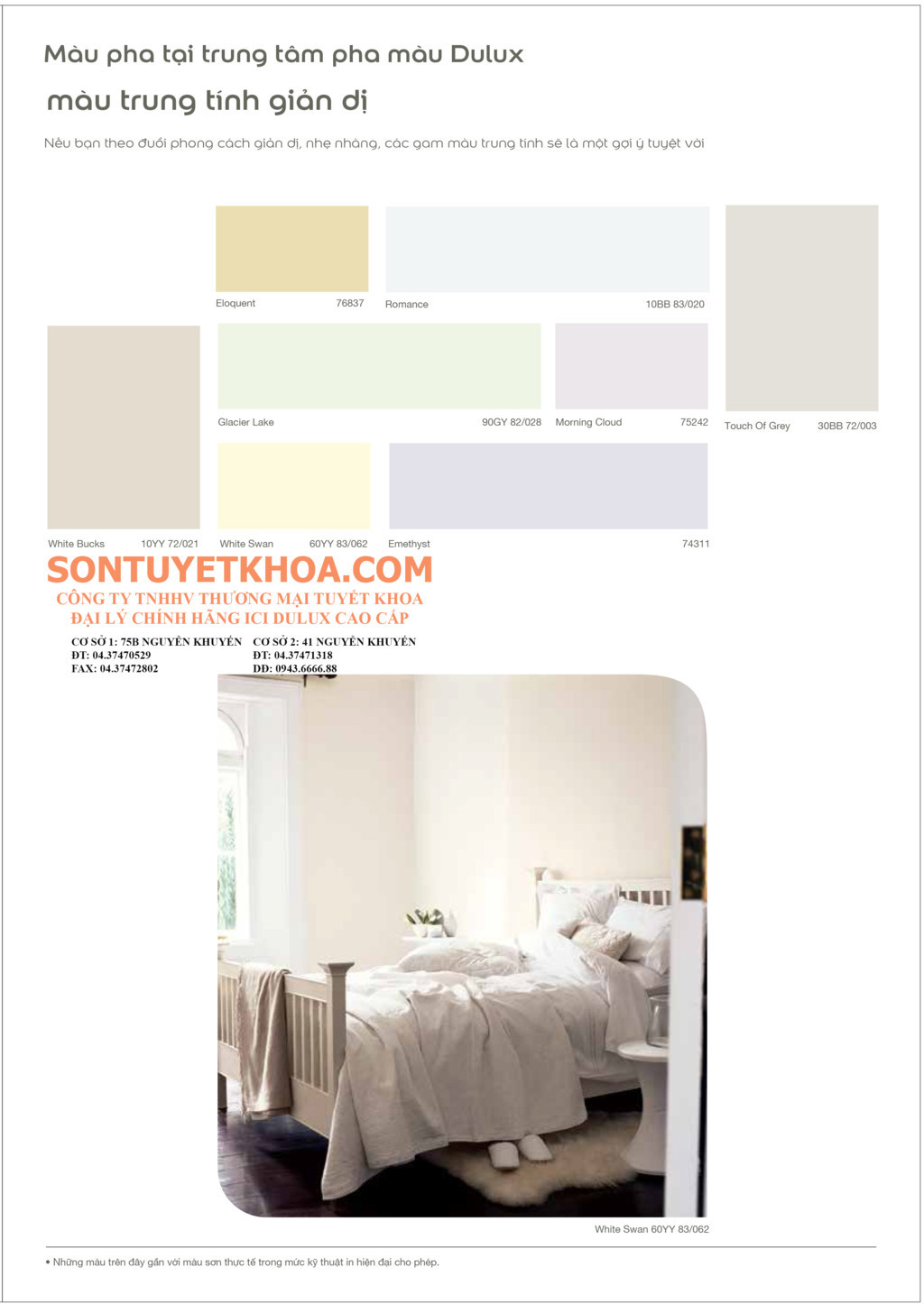 bang-mau-son-noi-that-cao-cap-dulux-inspire-6 -son-dulux