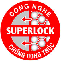 cong-nghe-Superlock-maxilite