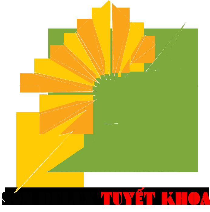 logo-son-dulux-tuyet-khoa 1