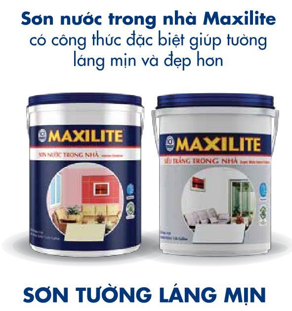 maxilite-son-nuoc-trong-nha-1