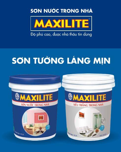 maxilite-son-nuoc-trong-nha-2