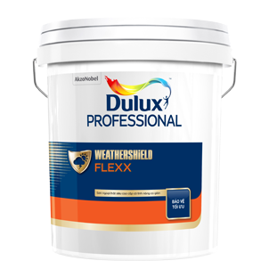 gia-son-dulux-Professional-Weathershield-FLEXX
