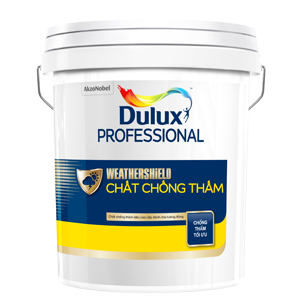 gia-son-dulux-Professional-Weathershield-chat-chong-tham