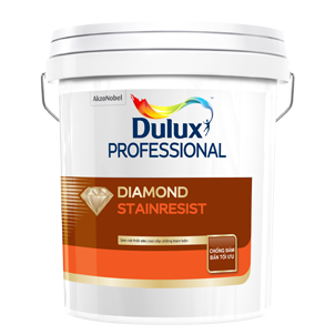 gia-son-dulux-Professional-diamond-stainresist-son-dulux-noi-that-chong-bam-ban