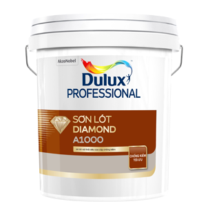 gia-son-dulux-son-lot-noi-that-chong-kiem-diamond-A1000-dulux-Professional-diamond-A1000-chong-kiem