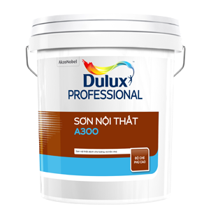 gia-son-dulux-son-lot-noi-that-dulux-professional-A300