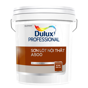 gia-son-dulux-son-lot-noi-that-dulux-professional-A500