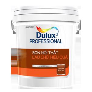 gia-son-dulux-son-noi-that-lau-chui-hieu-qua-dulux-professional-lau-chui-hieu-qua