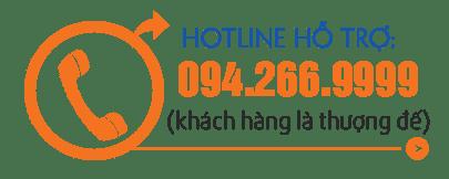 hotline-bao-gia-son-dulux-tuyet-khoa1