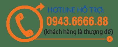 hotline-bao-gia-son-dulux