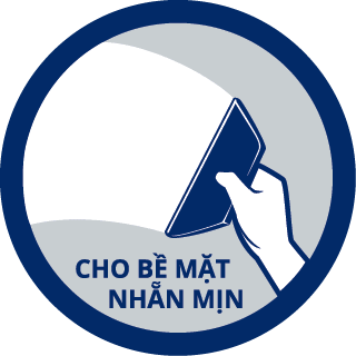 bot-ba-maxilite-cho-be-mat-nhan-min