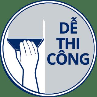 bot-tret-maxilite-giup-be-mat-de-thi-cong