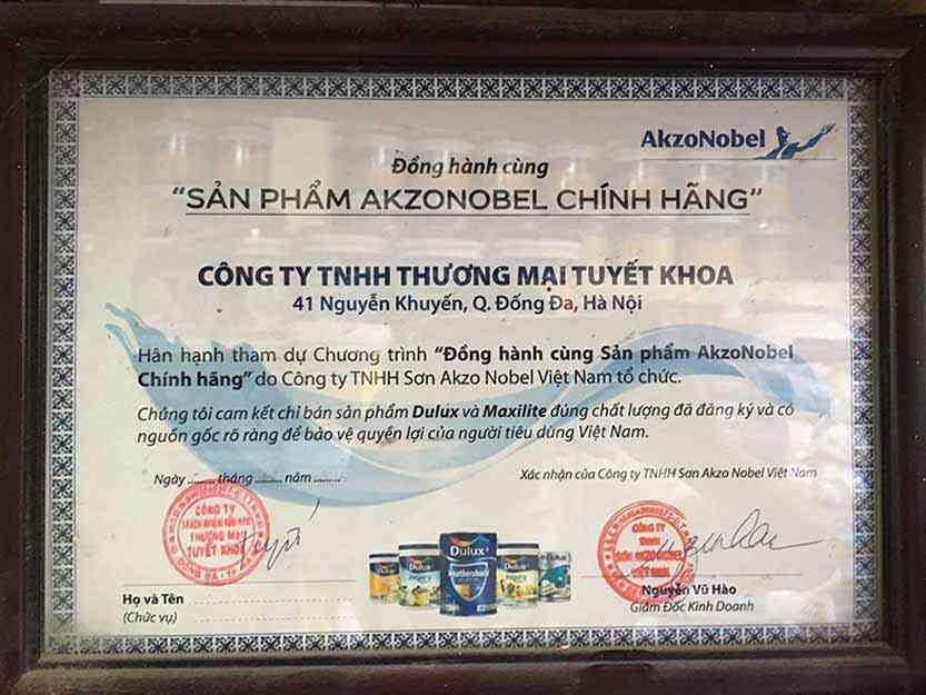 chung-nhan-dai-ly-son-dulux-chinh-thuc1