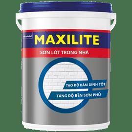 son-lot-trong-nha-maxilite-270x270-2