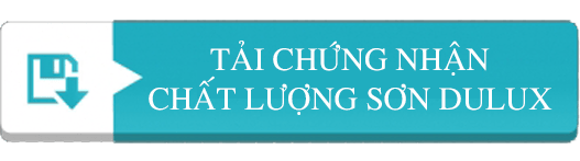 tai-chung-nhan-chat-luong-son-dulux
